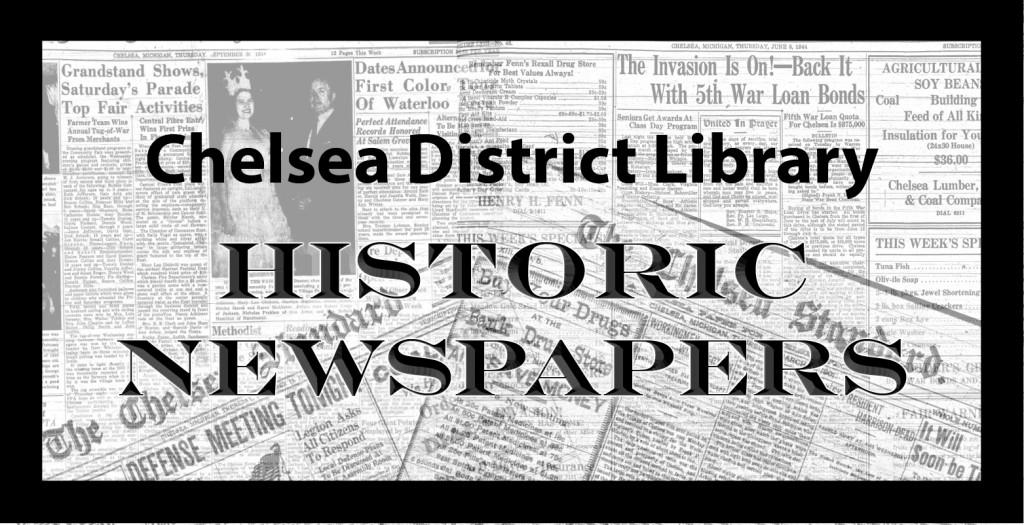 CDL Historic News