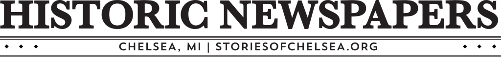 Historic-Newspapers---Full-Logo