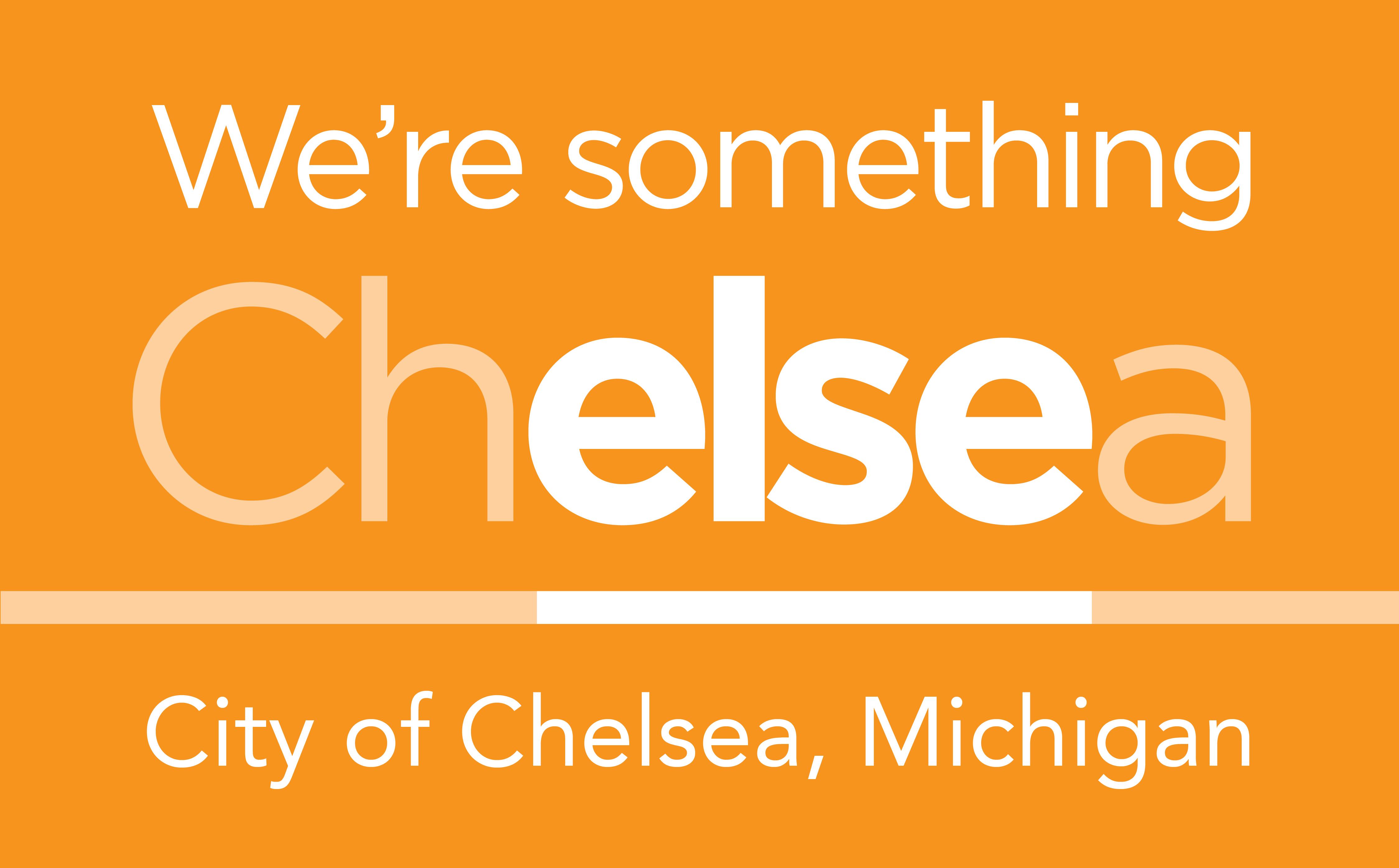 ChelseaCity_logo