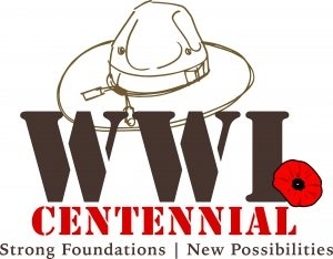 WWI-LOGO-NEW-4C_300dpi-1-2-300x234