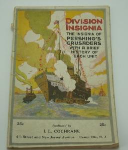 division-insignia