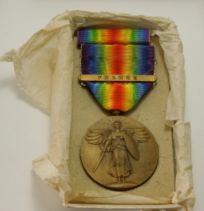 lahey-james-peace-medal