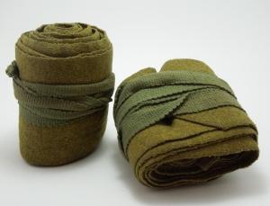 leg-wraps