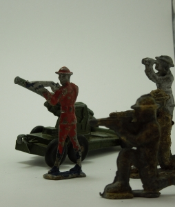 tin-soldiers-2