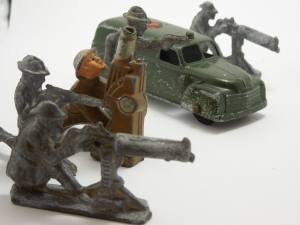 tin-soldiers