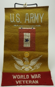 u-s-army-embroidered-banner-2